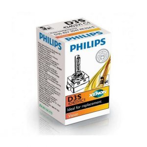 Philips-d3s-vision