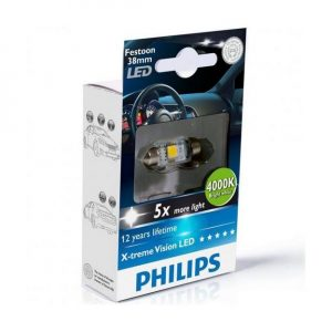 Philips-led-c5w-x-treme-vision