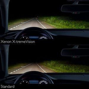 Philips-x-treme-vision-xenon