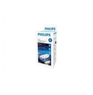 Philips-zibintu-restauravimo-rinkinys