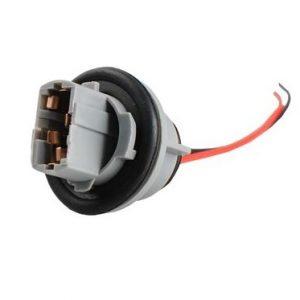 T20 W21W lemputės lizdas