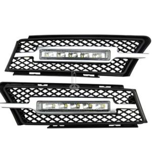 VINSTAR High Power LED DRL BMW 3er E90 E91