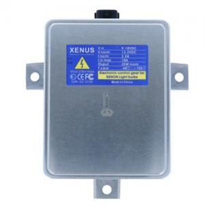 Xenus MITSUBISHI ELECTRIC W3T14371 Xenon Blokas