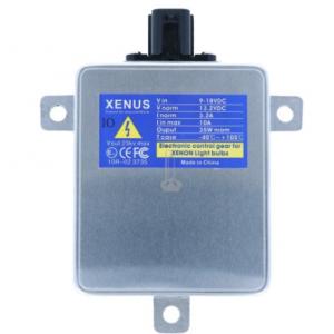 Xenus MITSUBISHI ELECTRIC W3T19371 Xenon Blokas