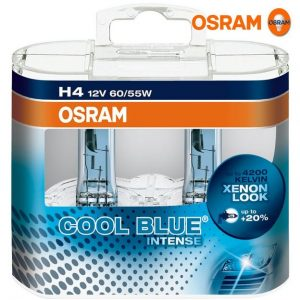 h4 cool blue intense