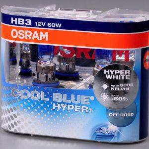 hb3-cool-blue-hyper