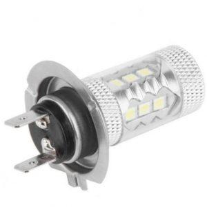 led-h7-80w