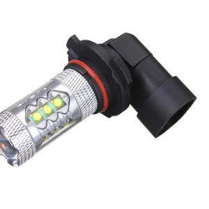 led-hb3-80w