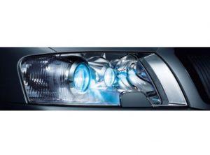 lemputes-automobiliams