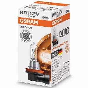 Osram H9 Original
