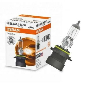 osram hb4A