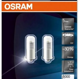 osram-led-t4w-cool-white